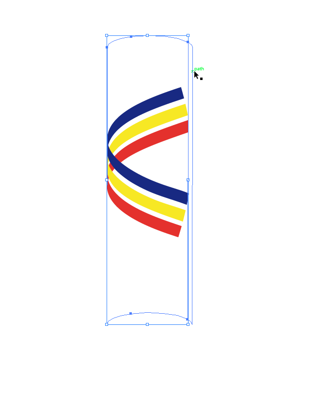 b2ad9cf2cf3c639f410c1afb1fee3c40 Logo Design - Level 3 year 2 Graphics Unit 12  Product design