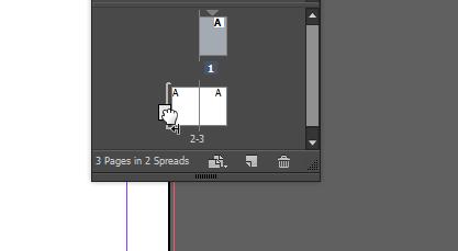 Making Your PDF Portfolio Unit 11Progression Level 3,
