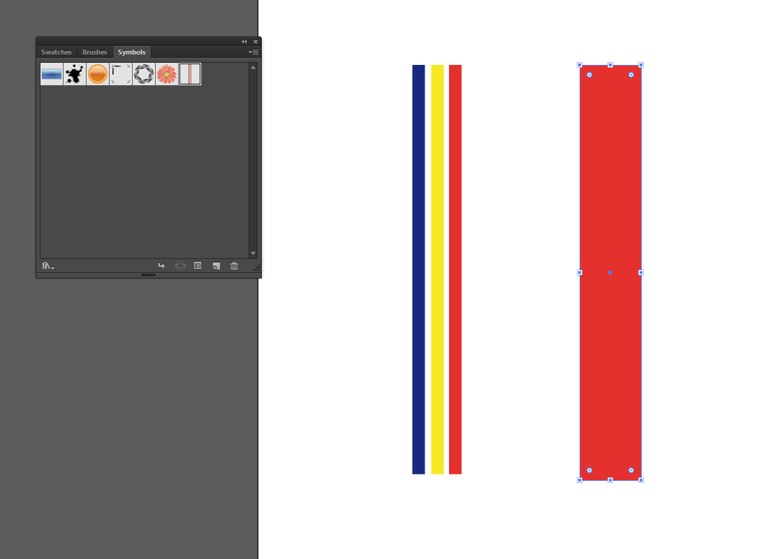 img_565e2362bbb55 Logo Design - Level 3 year 2 Graphics Unit 12  Product design