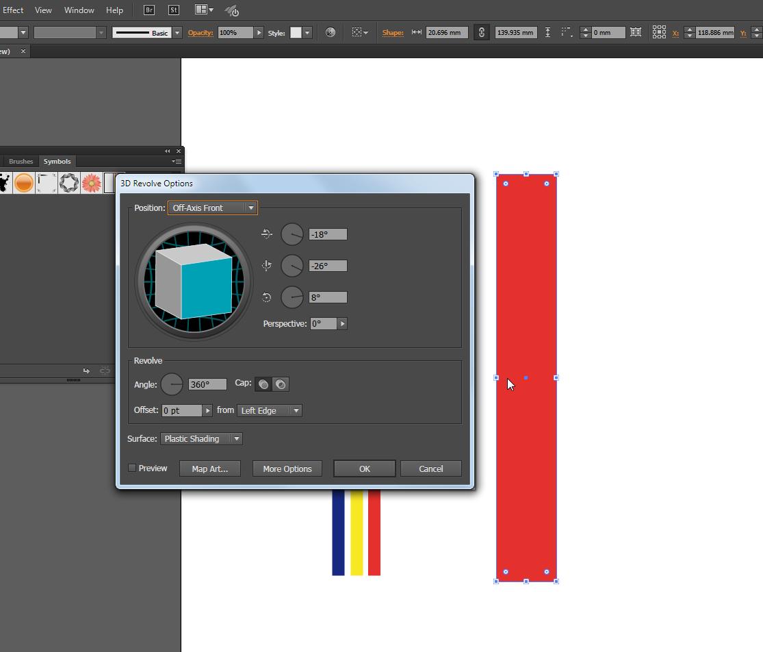 img_565e23afa882c Logo Design - Level 3 year 2 Graphics Unit 12  Product design