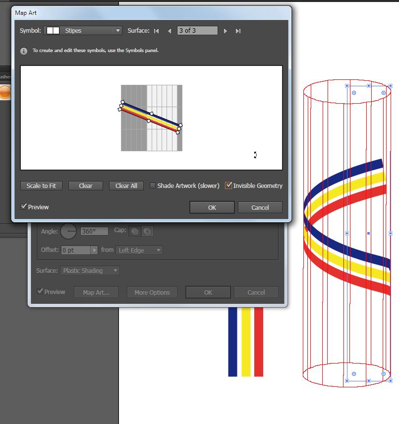 img_565e25217fb9d Logo Design - Level 3 year 2 Graphics Unit 12  Product design