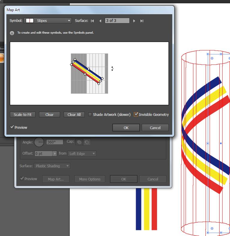 img_565e257c7aa46 Logo Design - Level 3 year 2 Graphics Unit 12  Product design