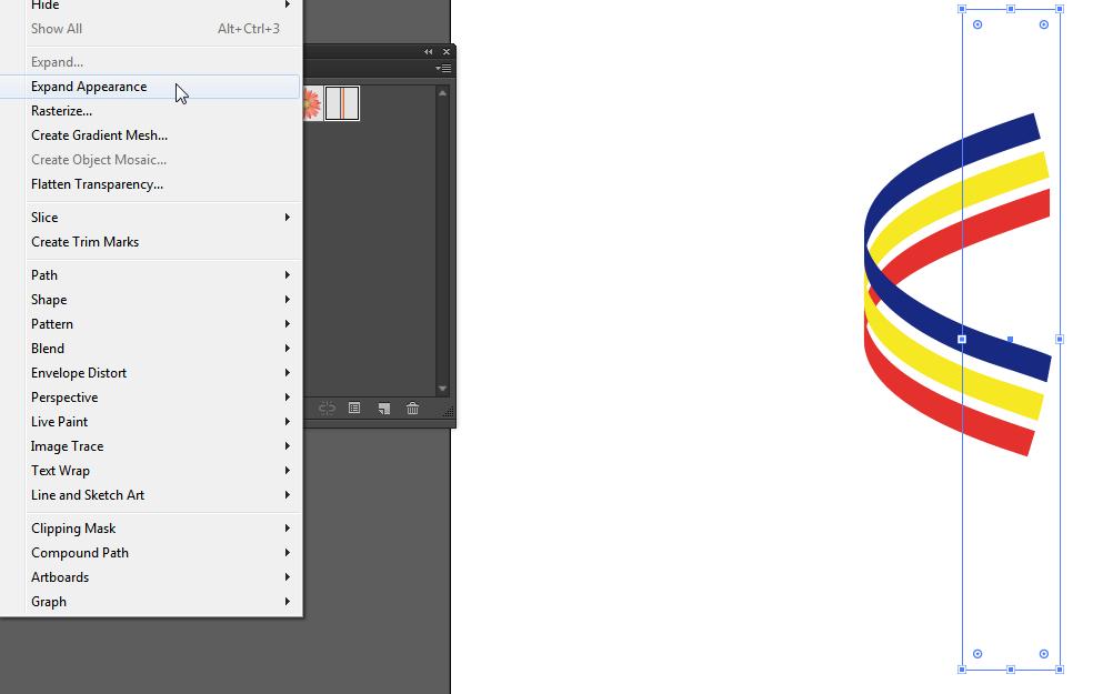 img_565e26dd4c2a7 Logo Design - Level 3 year 2 Graphics Unit 12  Product design