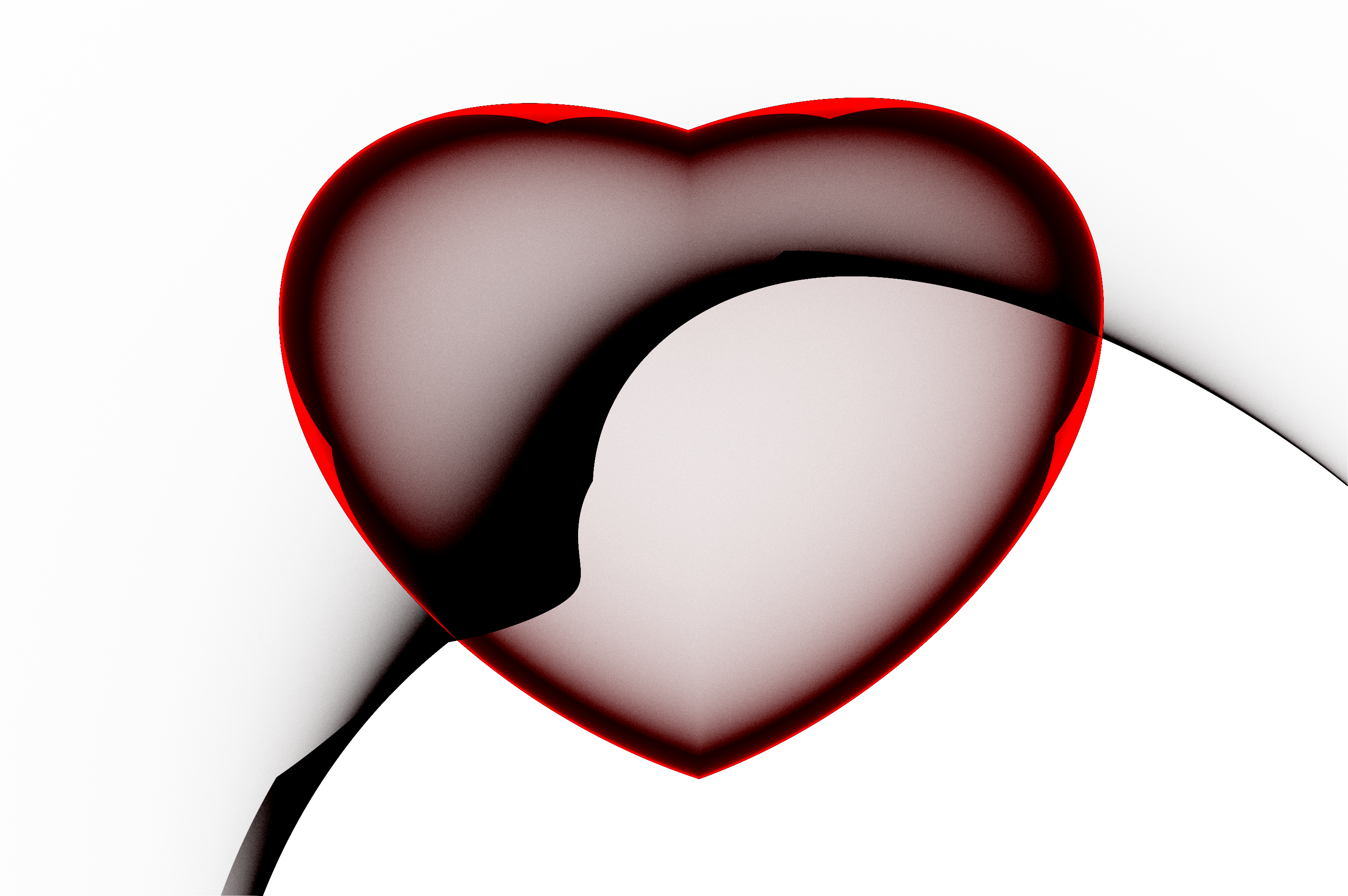 heartabstract2