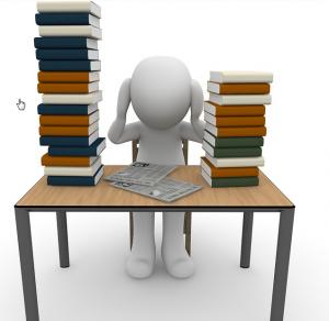 Ideas for Creative & Media Teachers and Multimedia teachers web projects,